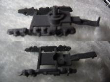 BOGIE à crochet gris foncé wagon TGV LIMA  HO