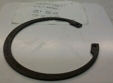 Goulds Pump Retaining Ring 58101-475 NEW