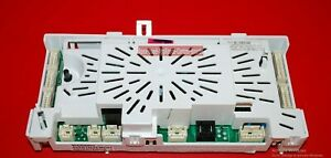 Maytag Washer Electronic Control Board - Part # W10372200