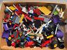 Genuine Lego Bundle 1kg Mixed Bricks Parts Pieces Bundle A