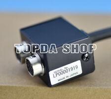 1PC Used HOYA UV-LED UV Illuminating head 1 to 2 Branch joint #SS