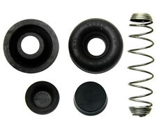 Drum Brake Wheel Cylinder Repair Kit-Element3 Rear Raybestos WK1646