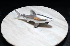 Metal Shark Fish Bottle Opener Beer *Brand New*