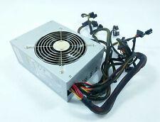 FSP FSP1000-10APG 1000W Acer Predator G7760 PSU Power Supply