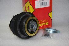 Momo Lenkradnabe K6609 für Daewoo Lanos Lenkrad Nabe steering wheel hub mozzo na