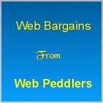 Web Peddlers