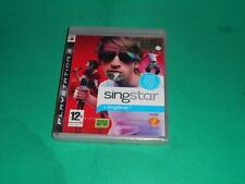 Singstar per Playstation 3 - SONY