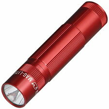 MAGLITE: #XL200-S3036 Multi-Function LED Flashlight. MADE IN USA!