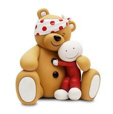 Pudsey Limited Edition Sculpture by Doug Hyde