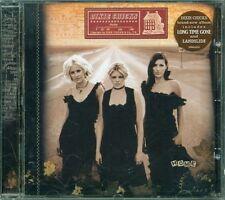 Dixie Chicks - Home Cd Ottimo