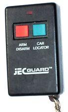 keyless remote transmitter car locator control controller alarm keyfob wireless