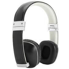 POLK AUDIO Heritage Charnière Casque écouteurs avec 3 Button contrôle
