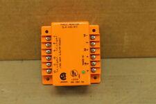 ATC DIVERSIFIED ELECTRONICS SLA-440-AFE PHASE MONITOR
