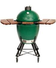 Made in USA HDPE Regale für die Big Green Egg