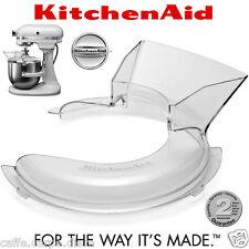5K7PS Accessori KitchenAid Coperchio Versatore Antispruzzo x Robot Cucina 6,9L