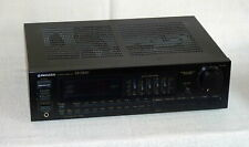 Pioneer SX-2300  -  AM/FM Stereo Amplifier mit Equalizer