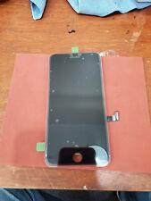 IPhone 7 Plus Black Color Original Screen OEM - (best quality in the market)