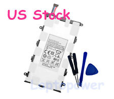 SP4960C3B Battery For SAMSUNG Galaxy Tab 7.0 SCH-I705 SGH-T869 AA1C426bS/T-B