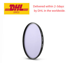 NISI Natural Night Filter 58mm 62mm 67mm 72mm 77mm 82mm 95mm