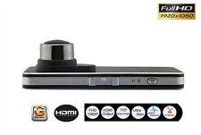 Unfallkamera Blackbox Full HD Auto Überwachung Parking Modus G-Sensor R300 NEU