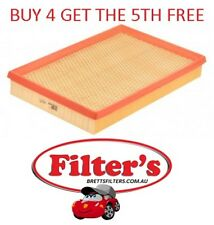 AIR FILTER FOR HOLDEN BARINA XC 1.4L Z14XEP 2001 - 2009