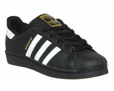 adidas Superstar Men's Athletic Shoes