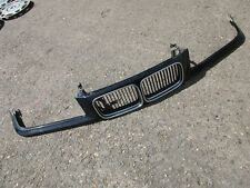 BMW E36 323i Coupe Nierenblech Frontgrill Nieren Grill Vorfacelift 3er VFL