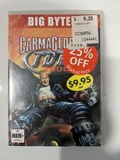 Carmageddon: TDR 2000 PC Game by Red Ant