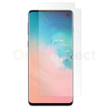 LCD Ultra Clear HD Screen Shield Protector for Android Phone Samsung Galaxy S10