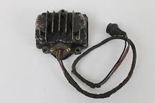 1968-71 Corvette Original TI amplifier transistor ignition box Delco 1115343