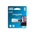 PENNA USB FLASH DRIVE 8 16 32 64 128GB 2.0 - 3.0 CHIAVETTA MEMORIA PENDRIVE