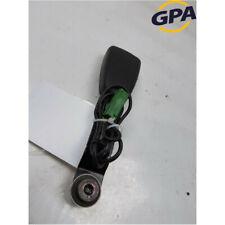 Attache ceinture avant gauche occasion VOLVO S40 305238243