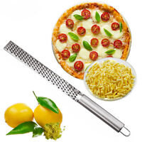 Lemon Cheese Fruit Vegetable Zester Peeler Graters Kitchen Party Tool,Gadgets^