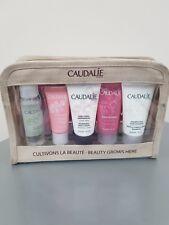 CAUDALIE Beauty Grows Here Kit - Travel Set 30ml Bath & Body