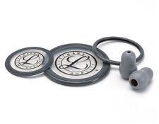 Littmann Spare Parts Kit - Cardiology III - Gray- 40004