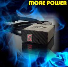 PREMIUM CHIP TUNING BOX VOLVO C30/70 S40/60/70/80 V40/60/70/80 XC60/70 T3/4/5