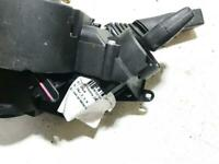 Ignition Barrels (Ignition Switch) Opel Vectra 307062-17