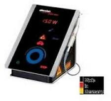LASER PICO 5w Mini Diode Dental Laser System with Bleaching CE approved