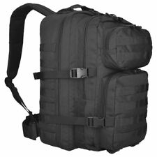 Sac À dos Commando Mil-tec Tactique Assault 42 Litri 3 Days Softair militaire