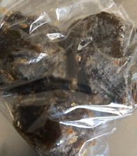 African Black Soap 100g Original