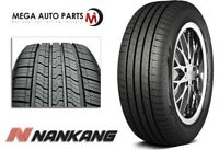 1 Nankang SP-9 Cross-Sport 245/70R17 110H Tires CLOSEOUT $
