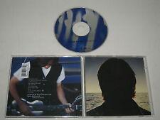 JACKSON BROWNE/LOOKING EAST(ELEKTRA/7559-61867-2)CD ALBUM