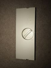 HP Deskjet 722C Printer Cover Enclosure Gray Paper Roller