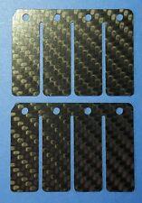 CHAO Carbon Membrane für Yamaha DT 250 MX Stage2