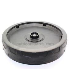 Mountfield SP533 Rear Wheel Assembly 381007479/1 Fits SP53H SP530 HW