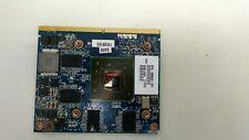 HP Nvidia Quadro NVS 5100M 1GB DDR3 MXM III A Laptop Video Card