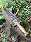 Very Nice Klingenthal French Artillery sword M1816 *No Scabbard*