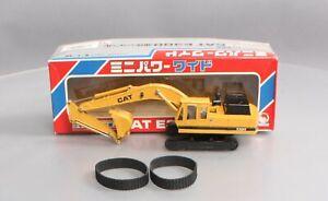 Shinsei 606 1:48 Scale Cat E300 Hydraulic Excavator EX/Box