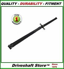 Driveshaft fits Toyota RAV4  Drive Shaft, 4WD *Brand NEW* 2006-2010