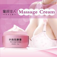 Natural Firming Breast Enlargement Bust Butt Augmentation Fast Bust UP Cream